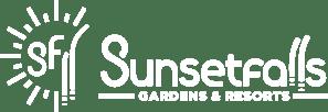 Sunsetfalls Gardens & Resort